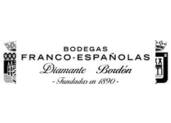 Bodegas Franco