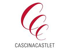 Cascina Castlet
