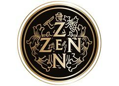 Einig-Zensen Weinkellerei