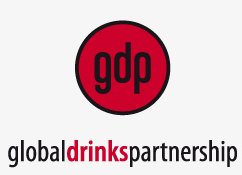 GDP Global Drinks
