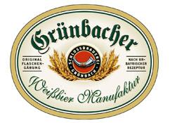 Grünbacher