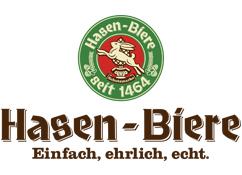 Hasen-Bräu