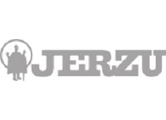 Jerzu