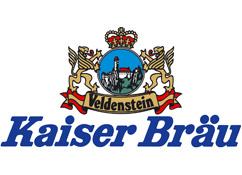 Kaiser Bräu