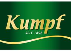 Kumpf