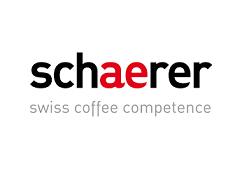 Schaerer