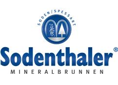 Sodenthaler