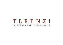 Terenzi