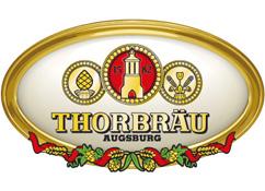 Thorbräu