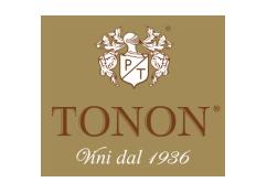 Vini Tonon