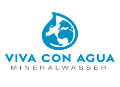 Viva con Agua