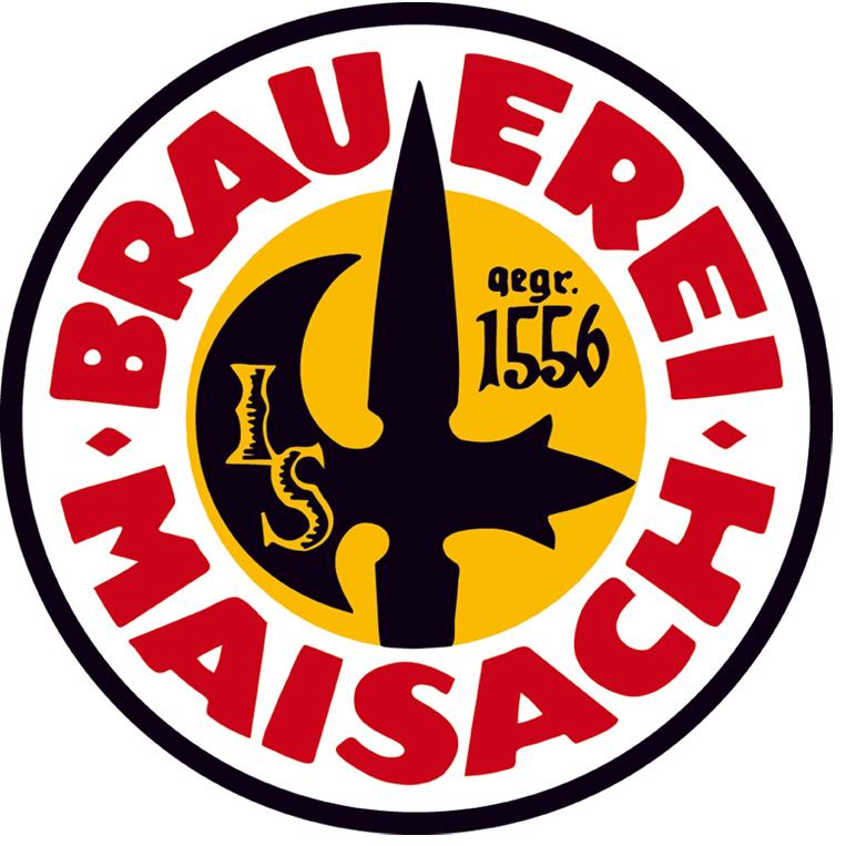 Maisach