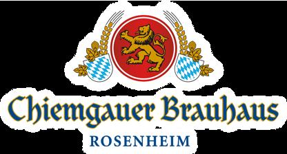 Rosenheimer