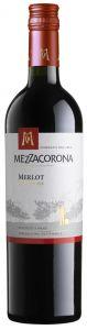 Mezzacorona Merlot Trentino DOC